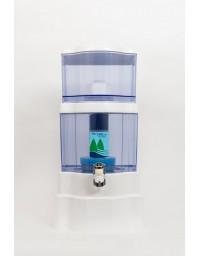 Fontaine a eau EVA 2500 - 25 Litres