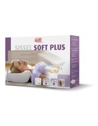 Oreiller Sissel Soft Plus