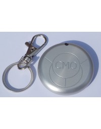 CMO Personnel - Protection