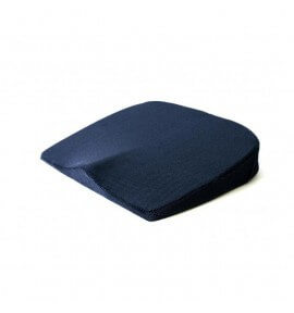 Coussin 2in1 SISSEL