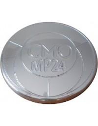 CMO Personnel-protection-electromagnetique