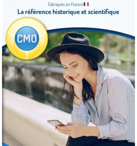 CMO Personnel-protection-electromagnetique