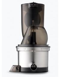 Extracteur de jus professionnel CS700