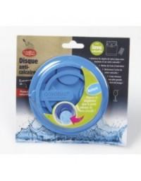 droguerie écologique - disque anti-calcaire lave vaisselle.