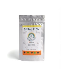 Spiral Flow 50g - Akal Food