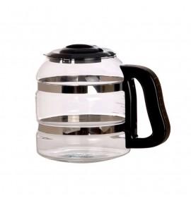 Carafe pour distillateur d'eau MEGAHOME