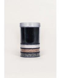 Filtre fontaine a eau EVA - Cartouche filtrante