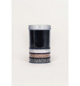 Fontaine a eau EVA - Cartouche filtrante
