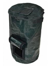 Stock-compost