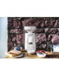 Moulin à farine - Mockmill 100