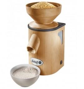Moulin à farine - Lino 100 - Mockmill