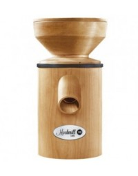 Moulin à farine familial Lino 200 - Mockmill