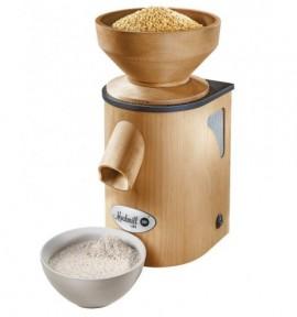 Moulin à farine - Lino 200 - Mockmill