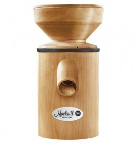 Moulin à farine - Pro 200 - Mockmill