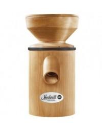 Moulin à farine professionnel Pro 200 - Mockmill