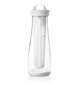 Carafe Sunrise - 750 gr