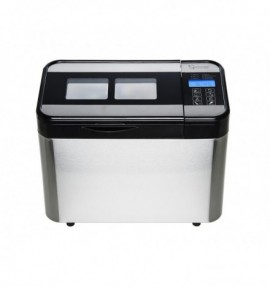 Machine à pain cuve inox - gamme standard - sana