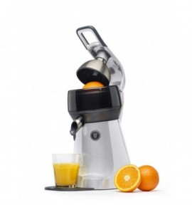 Presse Agrumes - The Juicer - Espressions