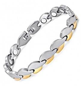 Bracelet magnétique Bêta - Alphapole