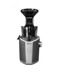 Extracteur de jus vertical - Dahlert H102