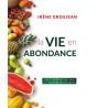 La Vie en Abondance - Irène Grosjean