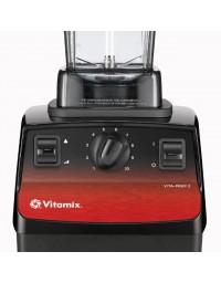 Blender Vitamix Vita-Prep 3