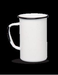 Tasse haute/Grand mug 630ml - Graniteware