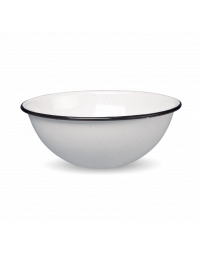 Bol diamètre 18cm - Graniteware