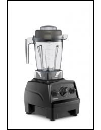 Blender Vitamix explorian E310