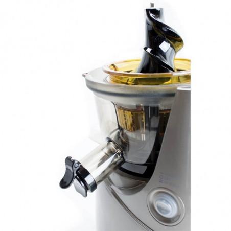 Extracteur de jus vertical Kuvings B9700