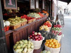 Les 10 façons les plus simples pour manger mieux et moins cher !