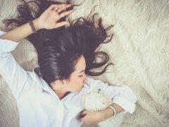 Apnée du sommeil : l'orthèse révolutionnaire !