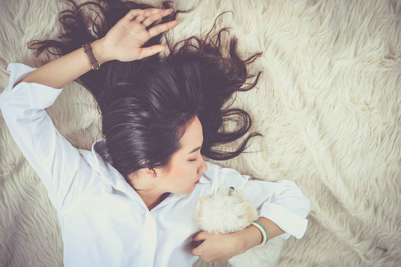apnée du sommeil, orthèse
