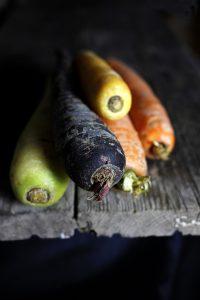 carrots-1185334_1920