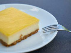 Le cheesecake mojito : Une recette gourmande à tester sans tarder !