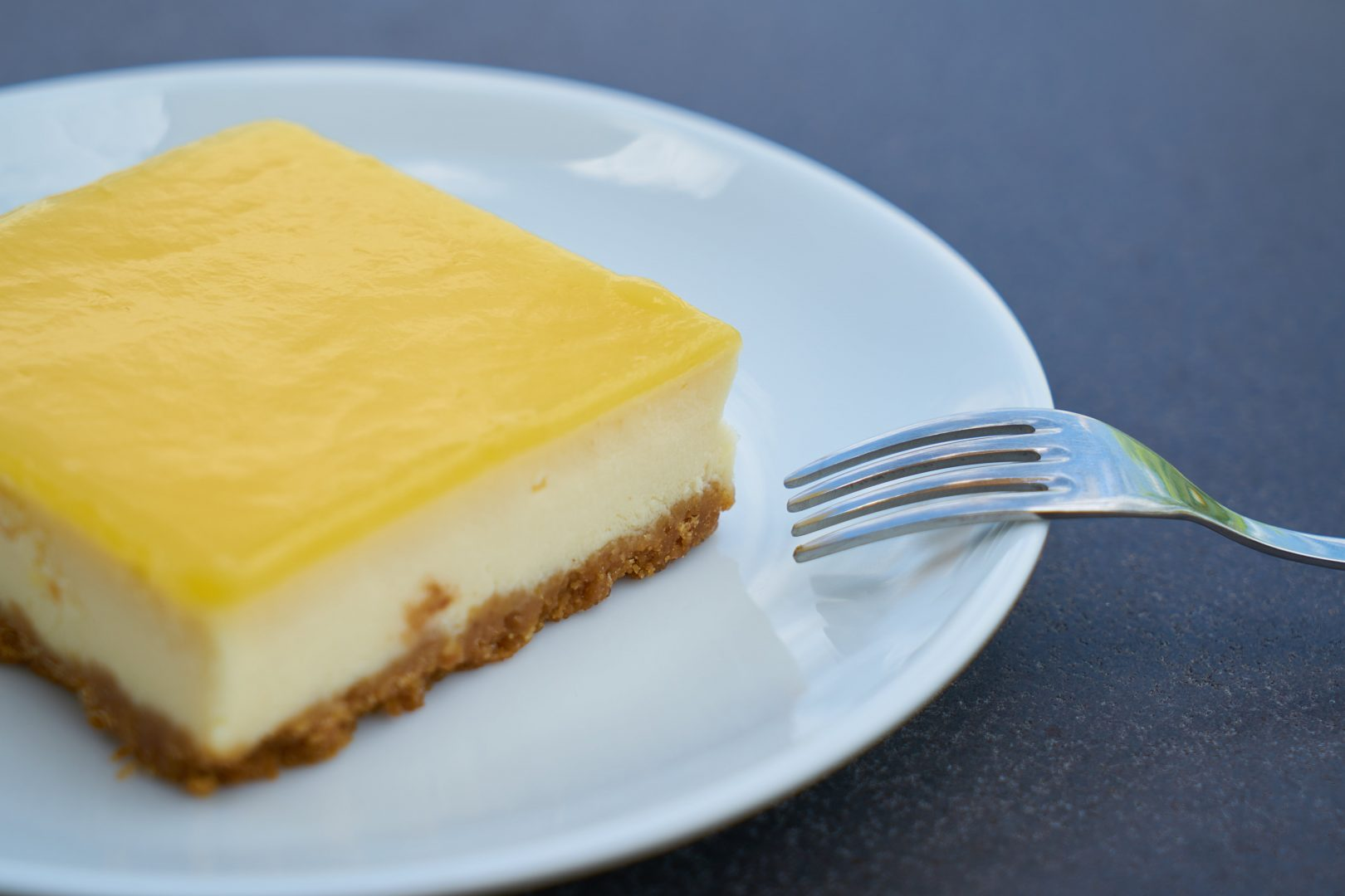 cheesecake mojito, recette gourmande