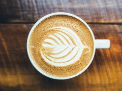 Les bienfaits du café, entre mythes et réalité