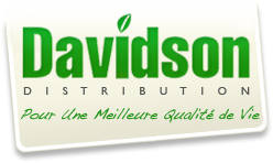 Blog Davidson Distribution