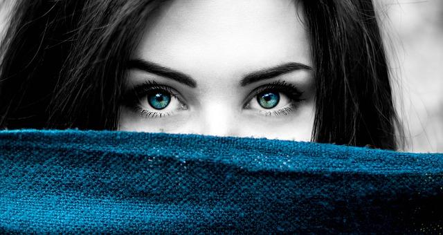 image_De petites attentions pour des yeux radieux !
