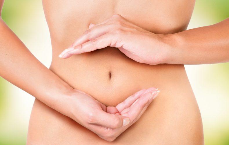 Les graines comme réponse à la graisse abdominale