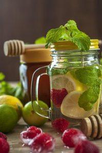 eau-detox-citron