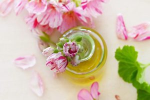 huiles essentielles, bienfaits huiles essentielles