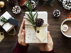 Un mois avant Noël ! Vous êtes prêts ?