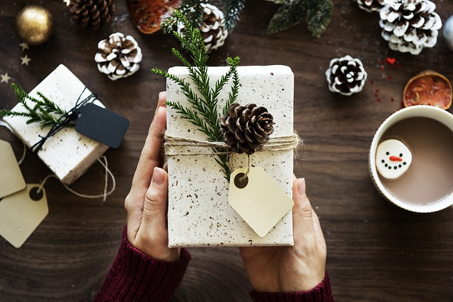 image_Un mois avant Noël ! Vous êtes prêts ?