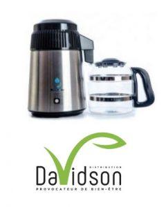 Davidson-distribution.com-Megahome