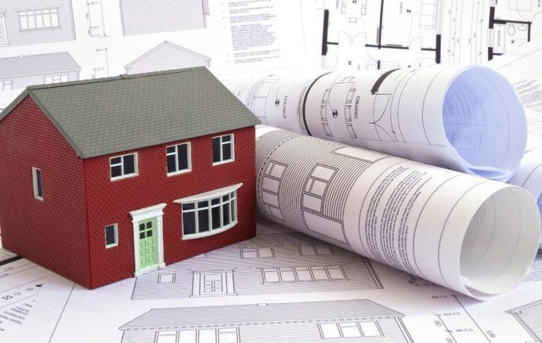 Aménager son nouveau logement de façon écoresponsable