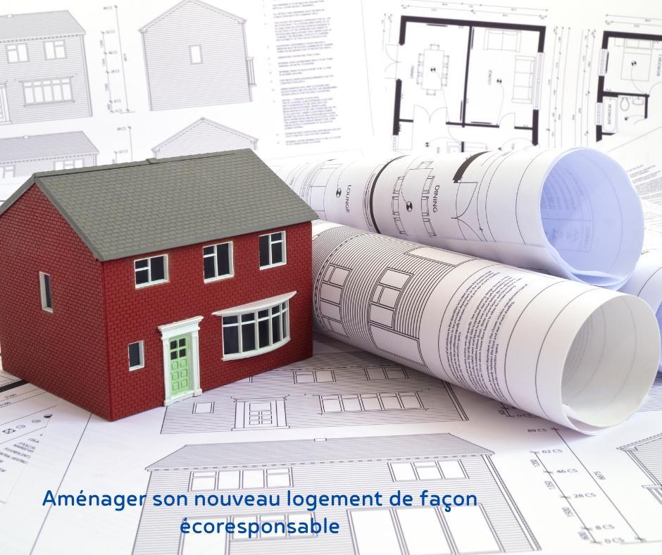 aménagement maison ecoresponsable, maison 2.0, aide maison éco-responsable