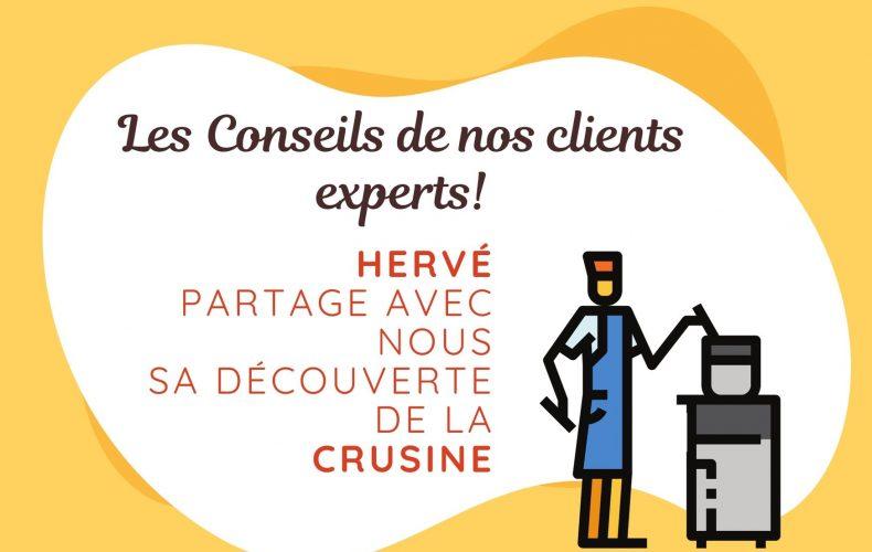 image_Les conseils de nos clients experts