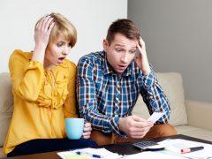 Réduire les factures de son logement : nos astuces !