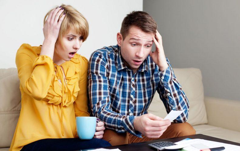 image_Réduire les factures de son logement : nos astuces !